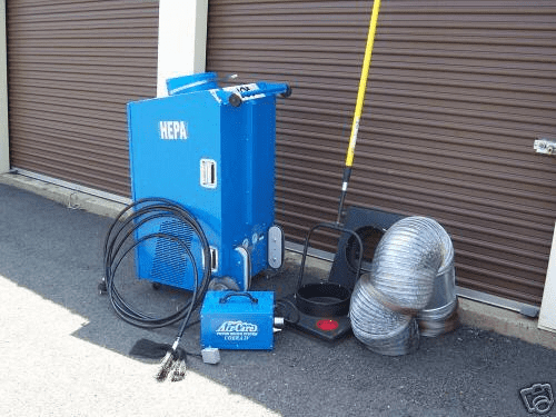 Laundry-Duct-Cleaning-Services