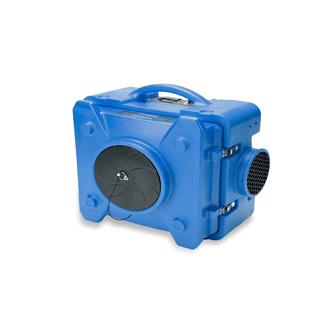 Mold remediation & Indoor Air Quality (IAQ) Testing
