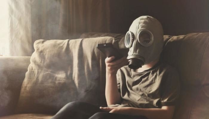 7 indoor air quality myths that you need to stop believing