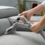 Are you giving your sofa the right attention and treatment it deserves?